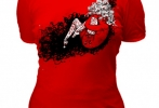 red-womens-shirt-590x728-jpg